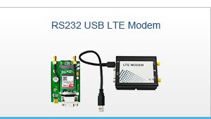 Great deals from hccn in LTE-Module- | eBay Stores