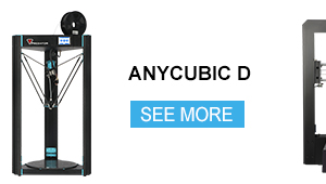 Great deals from ANYCUBIC-Official in | eBay Stores