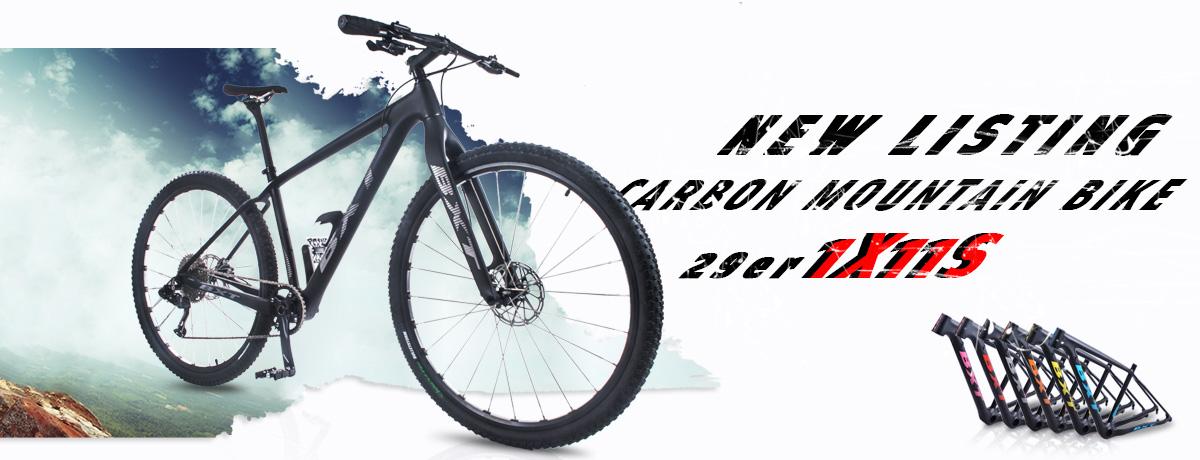 Bike Rear Derailleur Hanger Hook Mountain axle thru Frame Screws bike parts