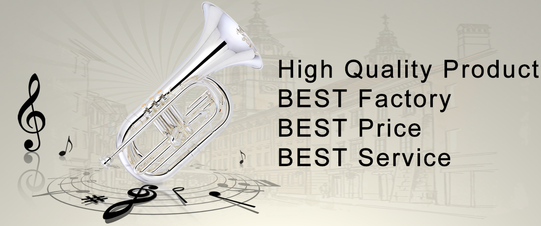 Great deals from taishan musical in Saxophone-   eBay Stores