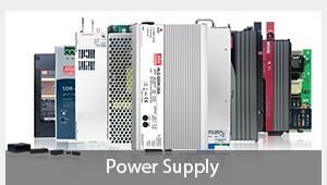 New Switching Power Supply Mean Well 350W NES-350-15 MW 15V 23.15A AC//DC PSU
