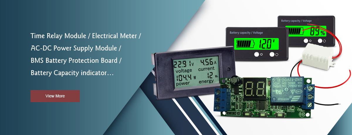 2pcs DC3.7V 42000RPM 7x20mm Magnetic Coreless Motor for DIY HM RC Drone Aircraft